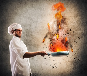 Affordable PA Restaurant Insurance in Allentown, Philadelphia, Reading, Lancaster, Pittsburgh, PA and beyond.