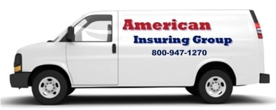 We offer affordable trucking insurance throughout Pennsylvania and beyond. We'll help you select the right truck insurance from among competing insurance carriers to get you the right trucking insurance at the right price to meet your specific needs.