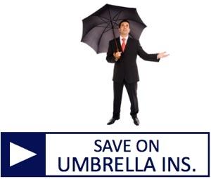 Affordable Umbrella Insurance for businesses in Berks County, PA, Philadelphia, Lancaster, Harrisburg, Allentown, York, Pennsylvania