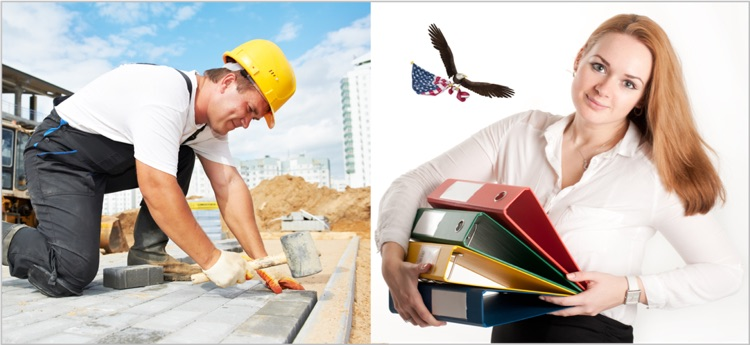 Buy Affordable Workers Compensation Insurance and Get Insurance Quotes in Philadelphia, Reading, Lancaster, Harrisburg, Allentown, Bethlehem, York, Pennsylvania and beyond. Don't overpay for workers comp insurance!
