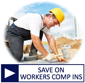 Affordable Workers Compensation Insurance and Quotes in Philadelphia, Reading, Lancaster, Harrisburg, Allentown, Bethlehem, York, PA. Save BIG on workers comp insurance!
