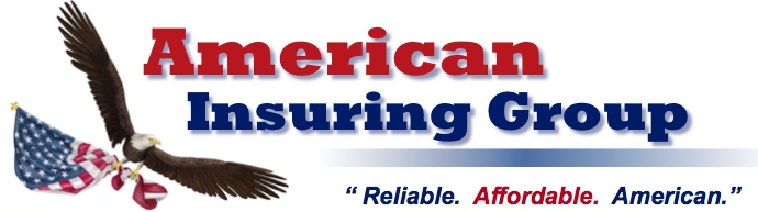Encompass Car Insurance in Reading PA, Berks County ...