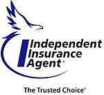 Your Trusted Choice Independent Trucking Insurance Agent in Pennsylvania