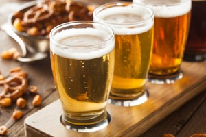 Brew pub hazards and restaurant insurance protection in Philadelphia, Pittsburgh, Berks County, Lehigh Valley, Lancaster, PA and more