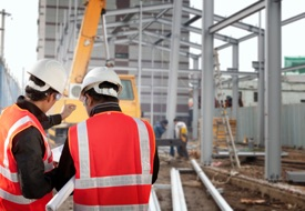 Contact us for help in selecting the best builder's risk contractor insurance for your businesss.