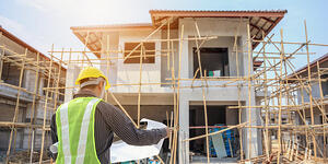 Save on Builders Risk Insurance for Contractors in Philadelphia, Pittsburgh, Erie, Harrisburg, Allentown, Reading, Lancaster, and throughout Pennsylvania.