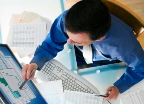 Buy Commercial Business Insurance, Professional Indemnity Insurance, Public Liability Insurance in Philadelphia, Reading, Lancaster, Harrisburg, Allentown, Bethlehem, York, PA, Pennsylvania