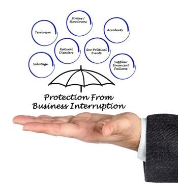 Business-Interruption-Insurance-350.jpg
