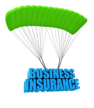 Tip: Contact us to save on Business Insurance in Berks County, Philadelphia, Lancaster, Harrisburg, Lehigh Valley PA and beyond!