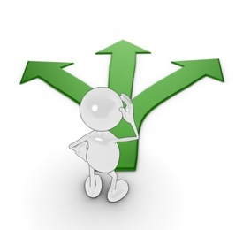 Business-Liability-vs-Commercial-Property-Insurance.jpg