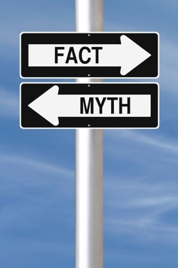 Car insurance myths. Learn more from American Insuring Group, providing auto insurance in Reading, Philadelphia, Allentown, Harrisburg, Lancaster, York, Lebanon, Pittsburgh, Erie, PA and beyond.