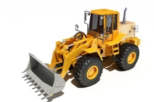Lower Your PA Construction Equipment Insurance Costs With These Important Tips