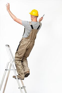 How to avoid the main cause of injury in construction, and lower your contractor insurance cost