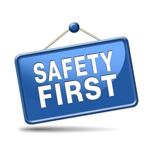 Contractor Safety Management and Workers Comp Insurance Tips for Reading, Philadelphia, Allentown, Pittsburgh, Erie, Lancaster, York, PA and beyond.