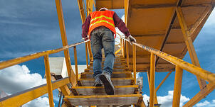 Minimize your construction company risks with proper contractor insurance in Philadelphia, Reading, Allentown, Lancaster, Pittsburgh, Erie and elsewhere in Pennsylvania.