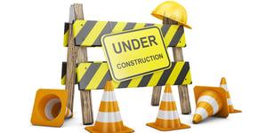 Contractors_Insurance