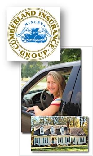 Cumberland affordable car and truck insurance Reading PA. Also serving Philadelphia, Harrisburg, Lancaster, Allentown, Bethlehem, York, Pittsburgh, Erie, Pennsylvania and beyond.