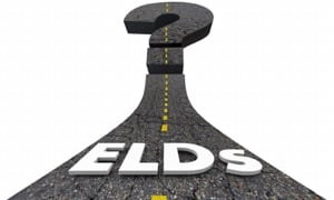 ELD problems and the impact on truck insurance costs