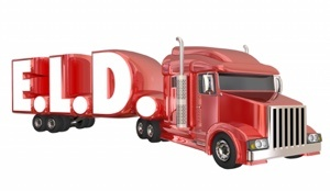 Electronic Logging Device tips for saving on ELD and trucking insurance costs