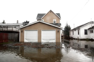 Lessons on Flood Insurance from Hurricane Harvey. Contact us for PA flood insurance quotes and protection.