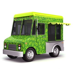 Contact American Insuring Group for help in obtaining the best food truck insurance at the right price for your needs.