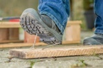Get affordable contractor insurance throughout PA, including Philadelphia, Reading, Lancaster, Allentown, Pittsburgh, Erie, Harrisburg and beyond.