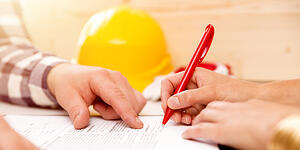 Get the Most Out of Your Contractors Insurance