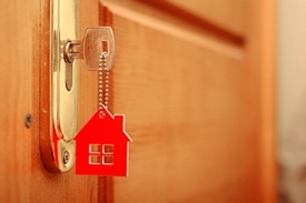 Contact us about homeowners insurance coverage when sharing your home.
