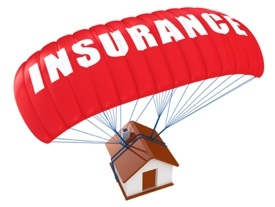 6 helpful Homeowners insurance tips you should know. Serving Philadelphia, Reading, Allentown, Harrisburg, Erie, Pittsburgh, State College, PA and beyond.