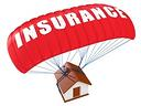 Contact us for tips and savings on homeowners insurance in Philadelphia, PA and beyond.