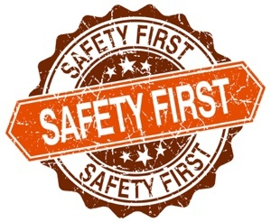 Prevent Injuries Through Safety, Lower Your Contractor Insurance Costs in Pennsylvania and Elsewhere.