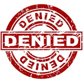 3 steps to take when your life insurance application has been denied. Serving Reading, Philadelphia, Lancaster, Lebanon, Harrisburg, Allentown, Lehigh Valley, PA and beyond with cost effective, high quality life insurace.