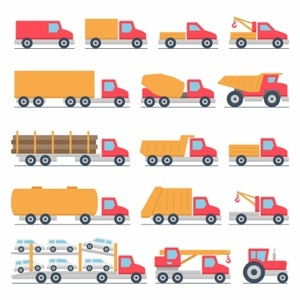 We offer trucking insurance for all types of commercial trucks, both in PA and elsewhere. Contact us about the right  truckers insurance policy to meet your needs.