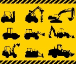 Get the right insurance for the construction industry