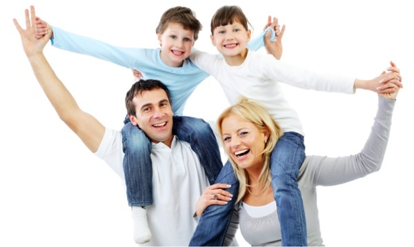 Affordable Life Insurance Quotes For Term Life, Whole Life, And Universal Life  Insurance In