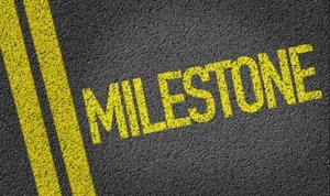 Milestones in life that should trigger a life insurance review in Reading, Philadelphia, Allentown, Harrisburg, York, Lancaster, Pittsburgh, PA and beyond.
