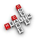 Contact us for help in evaluating your long term care insurance needs