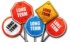 Contact us for help in selecting the right long-term care insurance policy.