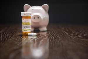 Tips for reducing your pharmacy costs for workers compensation insurance in Philadelphia, Berks County, Lancaster, Harrisburg, Lehigh Valley, PA and more.