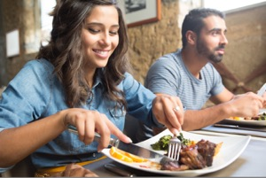 Tips to get the best price on restaurant insurance
