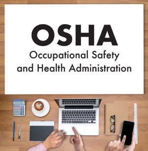 Following OSHA's rules and guidelines can help you save on workers comp insurance in Philadelphia, Reading, Lancaster, Harrisburg, Allentown, Pittsburgh, PA and far beyond