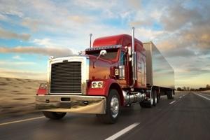 Cargo Trucking Insurance Tips for Philadelphia, Reading, Pittsburgh, Erie, Allentown, Lancaster, PA and beyond.