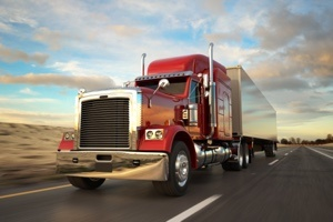 Cargo Trucking Insurance Tips for Philadelphia, Reading, Pittsburgh, Erie, Allentown, Lancaster, PA and beyond.