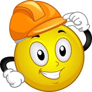 Save on Contractor Insurance by following these tips