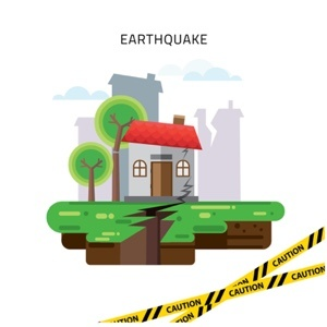 Prepare for natural disasters with proper homeowners insurance for your house, mobile home, or apartment in Reading, Philadelphia, Allentown, Lehigh Valley, Harrisburg, Lancaster, Lebanon, York, PA and beyond.