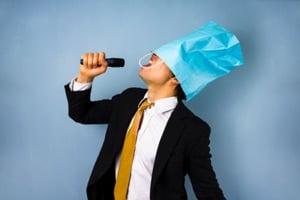 Do You Need Liquor Liability Insurance?