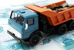Truck Insurance Cost Factors in Pennsylvania