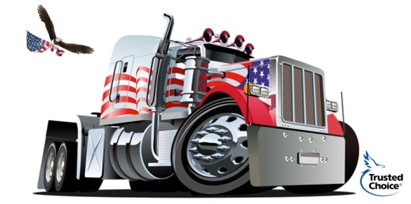 We can help you choose the best PA trucking insurance to meet your needs