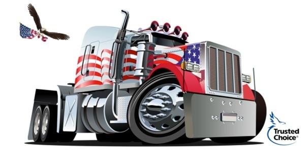 PA Truck Insurance Savings Tips