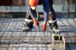 Construction Insurance for Philadelphia, Lehigh Valley, Berks County, Harrisburg, Pittsburgh, Erie, PA and beyond.
